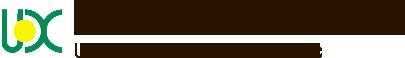 新型コロナウイルス感染症に関する大阪府歯科医師会との連携について|堺市西区の歯医者「浦田歯科クリニック」